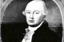 Josef Gottfried Mikan