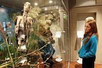 Muzejní noc v Mimoni nabídla zajímavé prohlídky.