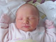 Rodičům Kateřině Brožové a Petru Pantákovi ze Sosnové se ve středu 28. prosince v 10:41 hodin narodila dcera Ema Pantáková. Měřila 50 cm a vážila 3,35 kg.