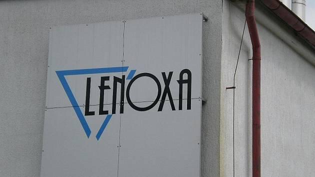 Lenoxa