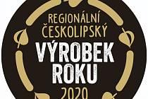 Regionální českolipský výrobek roku 2020