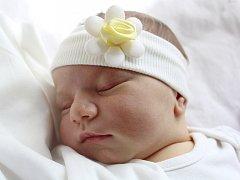 Rodičům Monice Andělové a Radoslavu Asenovi ze Stráže pod Ralskem se v úterý 6. června ve 20:02 hodin narodila dcera Izabella Asenová. Měřila 51 cm a vážila 3,75 kg.
