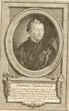 Díky Rautestrauchovi a jeho vlivu na císaře nebyl zrušen Břevnovský klášter, ačkoli Josef II. rušení klášterů podporoval.