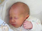 Rodičům Markétě Bělohorcové a Petru Hűttigovi z Hamru na Jezeře se v sobotu 7. ledna ve 13:36 hodin narodil syn Viktor Bělohorec. Měřil 47 cm a vážil 2,73 kg.