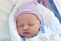 Rodičům Lence Sukupové a Martinu Maixnerovi z Nového Boru se ve čtvrtek 21. března narodil syn Adam Maixner. Měřil 53 cm a vážil 3,93 kg.