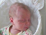Rodičům Heleně Kryndlerové a Michalu Šťastnému ze Zahrádek se v úterý 10. ledna v 19:34 hodin narodila dcera Barbora Šťastná. Měřila 50 cm a vážila 3,17 kg.