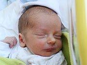 Rodičům Janě Dvořákové a Martinu Dvořáčkovi z Varnsdorfu se v sobotu 17. března v 15:46 hodin narodil syn Jakub Dvořáček. Měřil 47 cm a vážil 2,70 kg.