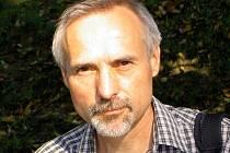 Miroslav Hudec.