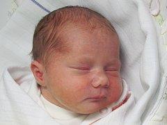 Rodičům Lucii Vaszilyové a Tomáši Buriánovi ze Slunečné se v neděli 18. ledna ve 14:17 hodin narodila dcera Emma Buriánová. Měřila 50 cm a vážila 3,1 kg.