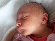 Rodičům Ivetě Černé a Tomáši Sobotkovi z Mimoně se v pátek 13. dubna v 10:20 hodin narodila dcera Amálie Sobotková. Měřila 45 cm a vážil 2,41 kg.