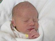 Mamince Haně Ryšavé ze Sloupu v Čechách se v liberecké porodnici v úterý 1. listopadu narodila dcera Hana Ryšavá. Měřila 49 cm a vážila 2,76 kg.