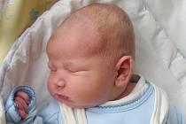 Rodičům Jitce Helešicové a Miloši Pilařovi ze Stružnice se ve čtvrtek 3. listopadu ve 14:35 hodin narodil syn Alex Pilař. Měřil 52 cm a vážil 4,46 kg.