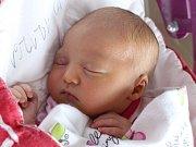 Rodičům Michaele Brožové a Marku Skořepovi z České Lípy se v sobotu 3. března narodila dcera Natálie Skořepová. Měřila 48 cm a vážila 3,14 kg.