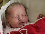 Rodičům Anně Antošové a Ivanu Zavadilovi z České Lípy se v úterý 12. září v 6:48 hodin narodila dcera Zora Zavadilová. Měřila 48 cm a vážila 3,08 kg.