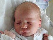 Rodičům Monice Šímové a Petru Rohlenovi z Nového Boru se ve středu 15. března ve 12:40 hodin narodil syn Matěj Šíma. Měřil 52 cm a vážil 3,7 kg.