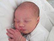 Rodičům Elišce a Františkovi Nelibovým z České Kamenice se v pátek 2. září v 16:52 hodin narodila dcera Rozálie Ella Nelibová. Měřila 50 cm a vážila 3,46 kg.