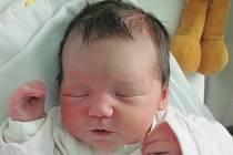 Mamince Veronice Daňové z Doks se ve středu 16. prosince v 9:24 hodin narodila dcera Tereza Kadlecová. Měřila 48 cm a vážila 2,7 kg,