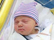 Rodičům Evě Herbstové a Davidu Luftovi z Brniště se v neděli 2. prosince v 9:57 hodin narodila dcera Anna Luftová. Měřila 49 cm a vážila 3,25 kg.