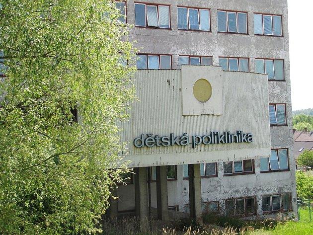 Velké téma v regionu: Budoucnost českolipské nemonice.