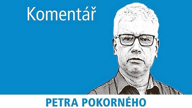 Petr Pokorný