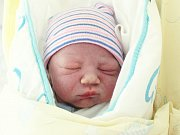 Mamince Lucii Polákové ze Šluknova se v pondělí 5. března ve 14:33 hodin narodil syn Roman Polák. Měřil 51 cm a vážil 3,75 kg.