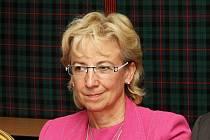 Eva Bartoňová.