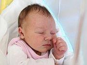 Rodičům Alexandře Matysové a Oldřichu Vernerovi z Kamenického Šenova se ve středu 31. října v 18:26 hodin narodila dcera Marie Aneta Vernerová. Měřila 50 cm a vážila 3,68 kg.