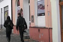 Budova, kde měla být herna je však několik desítek metrů od českolipské radnice, což nedovoluje vyhláška.
