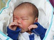 Mamince Bolorchimeg Batbold z České Lípy se v neděli 4. března v 16:42 hodin narodil syn Khangal Dul Bayar. Měřil 52 cm a vážil 3,56 kg.
