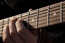 Kytarový koncert Česká Lípa