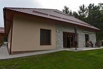 Vnovém Domě Lada vČeské Lípě našlo domov šest hendikepovaných žen.