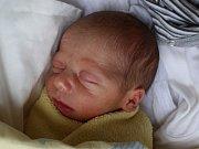 Rodičům Veronice Ležovičové a Josefu Tesařovi z Raspenavy se ve čtvrtek 31. července narodila dvojčátka Štěpán a Matěj Tesařovi. Syn Štěpán přišel na svět v 8:31 hodin. Měřil 43 cm a vážil 2,17 kg.