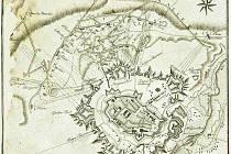 Velký atlas bitev