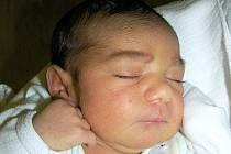 Mamince Monice Ferencové z České Lípy se 22. března v 8:09 hodin narodila dcera Natalie Ferencová. Měřila 49 cm a vážila 2,85 kg.