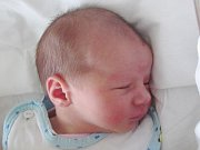 Rodičům Barboře Kumberové a Danielu Košvancovi z Mimoně se v úterý 25. října ve 13:05 hodin narodila dcera Karolína Košvancová. Měřila 49 cm a vážila 2,98 kg.