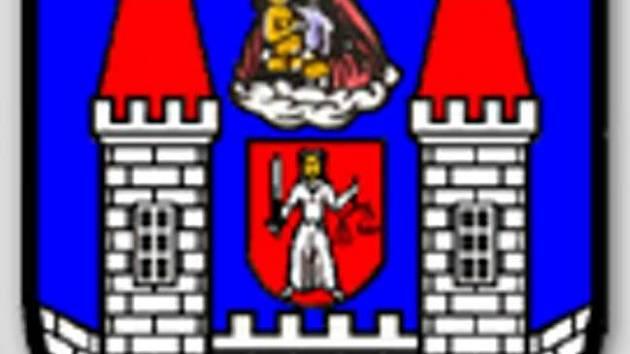 Znak Nového Boru