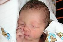 Mamince Štěpánce Jůzové z Prahy 4 se 14. února ve 12:54 hodin narodil syn Samuel Stehno. Měřil 51 cm a vážil 3,11 kg.