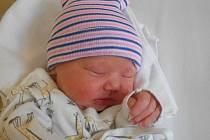 Rodičům Petře Březinové a Václavu Čepelkovi z Častolovic se ve středu 28. dubna v 9:25 hodin narodila dcera Vendula Čepelková. Měřila 50 cm a vážila 3,30 kg.