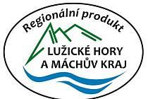 Značku Regionální produkt Lužické hory a Máchův kraj mohou získat další výrobci z regionu.