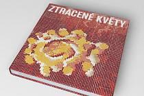 Vlastivědný spolek Českolipska vydal knihu o sochách a plastikách z období socialismu.