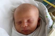 Rodičům Lýdii Čačkové a Martinu Sukovi z Bohatic se v úterý 13. února v 7:02 hodin narodil syn Martin Suk. Měřil 52 cm a vážil 4 kg.
