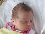 Rodičům Martině a Václavu Kardovým z České Lípy se v pátek 13. ledna ve 21:56 hodin narodila dcera Adéla Kardová. Měřila 50 cm a vážila 3,49 kg.