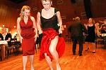V plesové nabídce českolipského kulturního domu Crystal nechyběl ani v letošním roce tradiční Reprezentační ples Nemocnice s poliklinikou Česká Lípa. Jeho devátý ročník se konal v sobotu.
