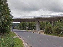 Podle současného plánu Ředitelství silnic a dálnic a příslibu vlády by se mohlo s dokončením obchvatu začít za dva roky.