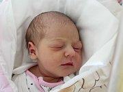 Rodičům Simoně Šípové a Michalu Morchovi z Jablonného v Podještědí se v pondělí 5. listopadu ve 21:30 hodin narodila dcera Tereza Morchová. Měřila 50 cm a vážila 3,11 kg.