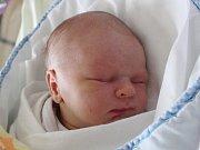 Rodičům Janě a Ladislavovi Vrbovým z Kamenického Šenova se ve čtvrtek 25. ledna v 5:14 hodin narodil syn Jan Vrba. Měřil 51 cm a vážil 3,60 kg.