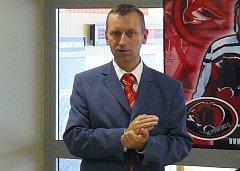 Jiří Hau