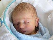 Rodičům Janě Sendrejové a Janu Puhlovskému z České Lípy se v neděli 18. února v 7:42 hodin narodil syn Jan Puhlovský. Měřil 49 cm a vážil 3,32 kg.