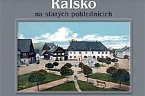Dvaačtyřicátý svazek oblíbené edice čtenáře zavede do bývalého vojenského prostoru Ralsko.