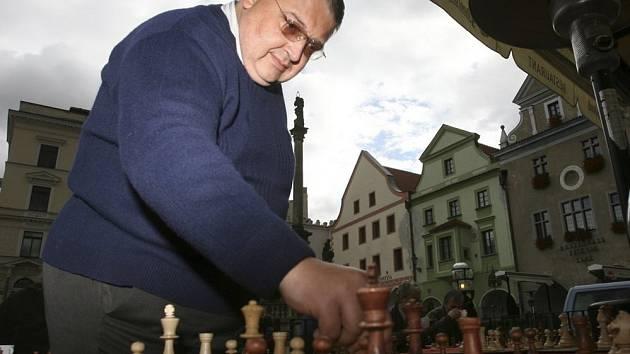 Marek Vokáč